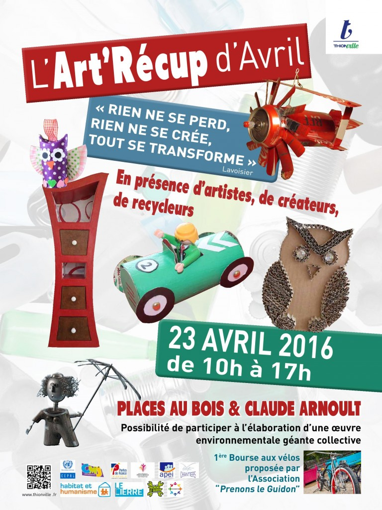 affiche art recuperation avril 2016 55-page-001